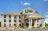 Holiday Inn Express SOCORRO, Socorro NM