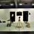 Penthouse 1050 Studios