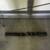 New york Garage Doors