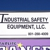 Industrial Safety Equipment, LLC