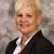 Marcia Lopes: Allstate Insurance