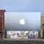 Apple The Domain