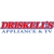 Driskell's Appliances & TV