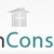 Christian Construction Co