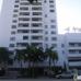 Parc Plaza South Beach Condo Association