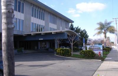 Affordable and Express Legal Assistance - Santa Clara, CA