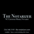 The Notarizer - NC's #1 Mobile Notary Signing Agents