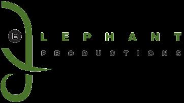 updated logo1
