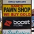 Old City Pawn Shop