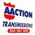 A Action Better Built Trans