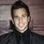 Fernando Clavijo: Allstate Insurance