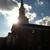 South Tryon Community Church
