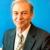 Allstate Insurance: Richard Spina