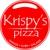 Krispy's Pizza