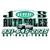J & S Auto Sales, L.L.C.