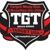 TGT Muay Thai