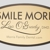 Morris Family Dental, P.C.