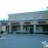 Burwood Plaza Dental Associates