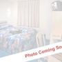 Motel 6 Memphis - Graceland