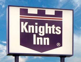Knights Inn Wahpeton, Wahpeton ND