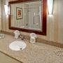 Holiday Inn ASHEVILLE - BILTMORE WEST - Asheville, NC