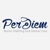Per Diem Nurse Staffing Ltd