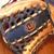 American Glove Repair