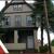 EMI Property Consultants