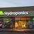 Green Zone Hydroponics