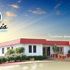 Genesis Modular Buildings, Inc.