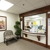 Providence Thyroid, Endocrinology and Diabetes Clinic