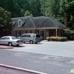 Regal Oaks Dental Office
