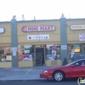 In & Out Mini Mart - San Jose, CA