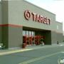Target - Pharmacy - Arvada, CO
