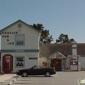 Cameron's Restaurant, Pub & Inn - Half Moon Bay, CA