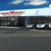 Newby Vance Mobility Sales & Service