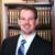 Pedersen Law Office, LLC