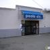 Pools Etc. Maintenance & Repairs