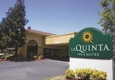 La Quinta - Hayward, CA