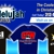 Arrowest Custom T-Shirts & Promotional Products
