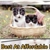 A Bark and A Wag Grooming Salon