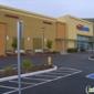 Banfield Pet Hospital - Mountain View, CA