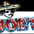 Joe's Cafe Spaghetti & Pizza