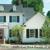 Bob Webb Homes