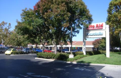 Styles For Less - Mountain View, CA
