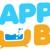 Happy Tubs
