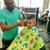 Khalil Classic Barber