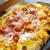 Bella MIA Pizza and Italian Restaurant