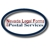 Nevada Legal Forms & Postal Services