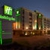 Holiday Inn YOUNGSTOWN-SOUTH (BOARDMAN)